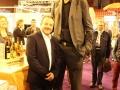 Foire de Beauvais 2014 - Brahim Takioullah28