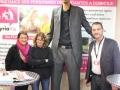 Foire de Beauvais 2014 - Brahim Takioullah9