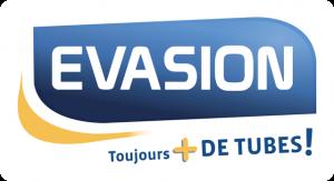 Evasion Expo60