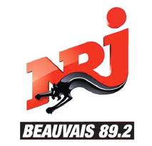 NRJ-Beauvais-Pays-de-Bray-Expo60
