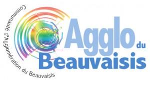agglo-beauvaisis Foire Expo Beauvais