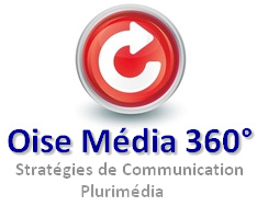 Oise-Media Expo60