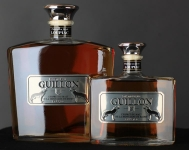 Distillerie-Guillon3