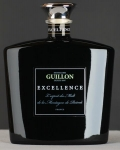 Distillerie-Guillon5