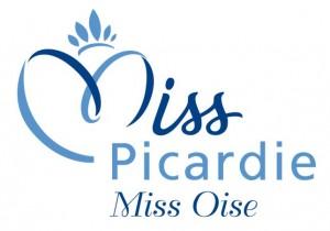 Miss Oise Picardie partenaire foire beauvais