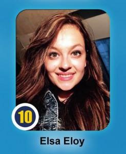 10_Elsa Eloy-V