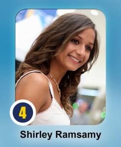 4_Shirley Ramsamy-V-Foire Expo Beauvais