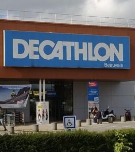 decathlon-beauvais-exposant-foire-expo