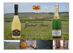 Gaudinat Boivin Foire de Beauvais1