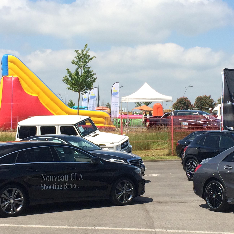 Salon auto moto loisirs foire expo d 39 abbeville 5 au 7 for Salon vehicule de loisir