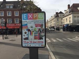 expo60-foire-expo-beauvais-affichage