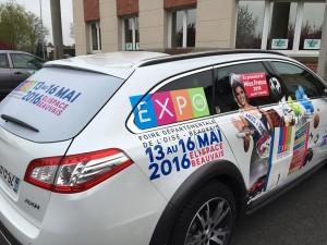 expo60-foire-expo-beauvais-voiture1