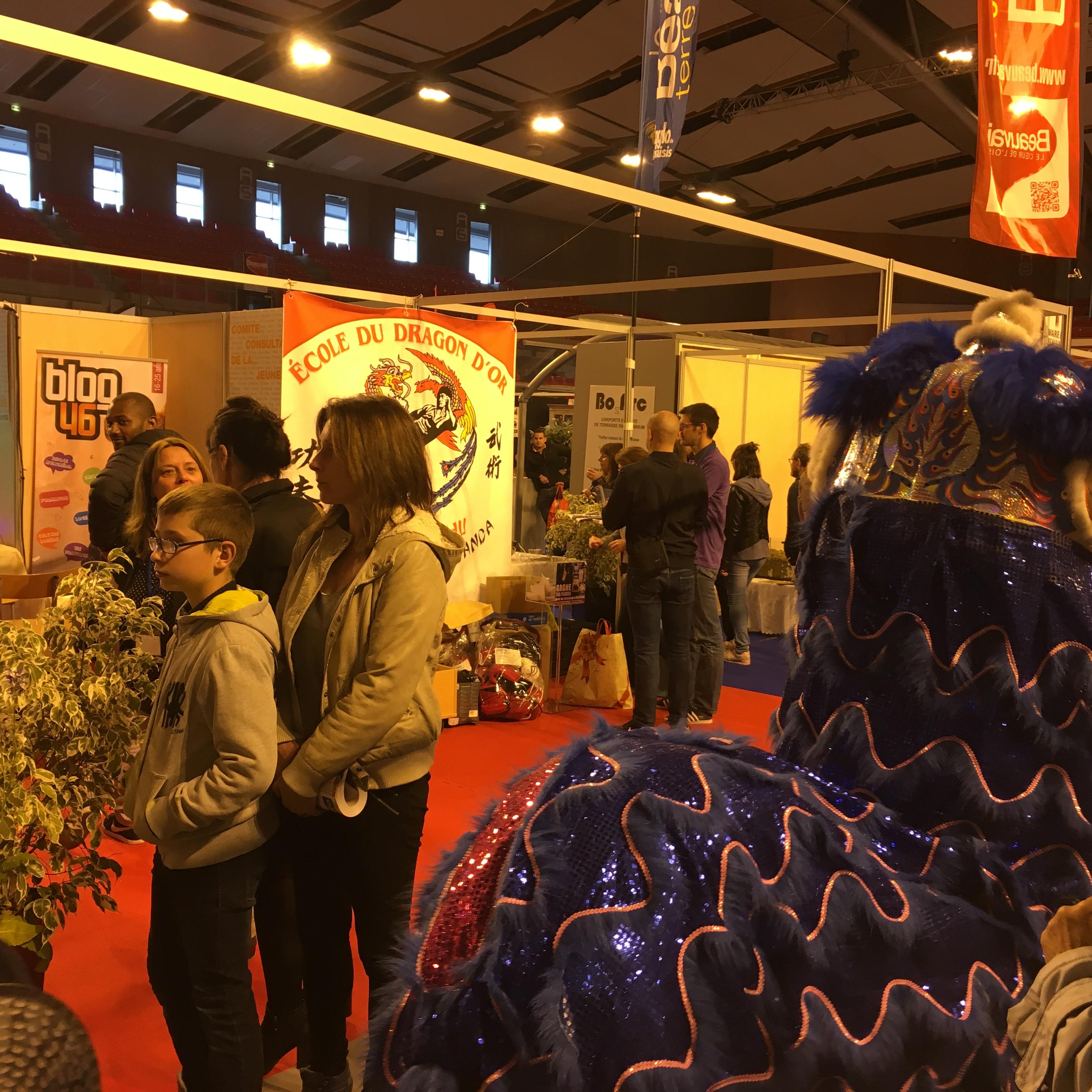 Expo 2016 expo 60 foire exposition d partementale de l for Amiens foire expo