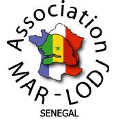LogoMarLodj