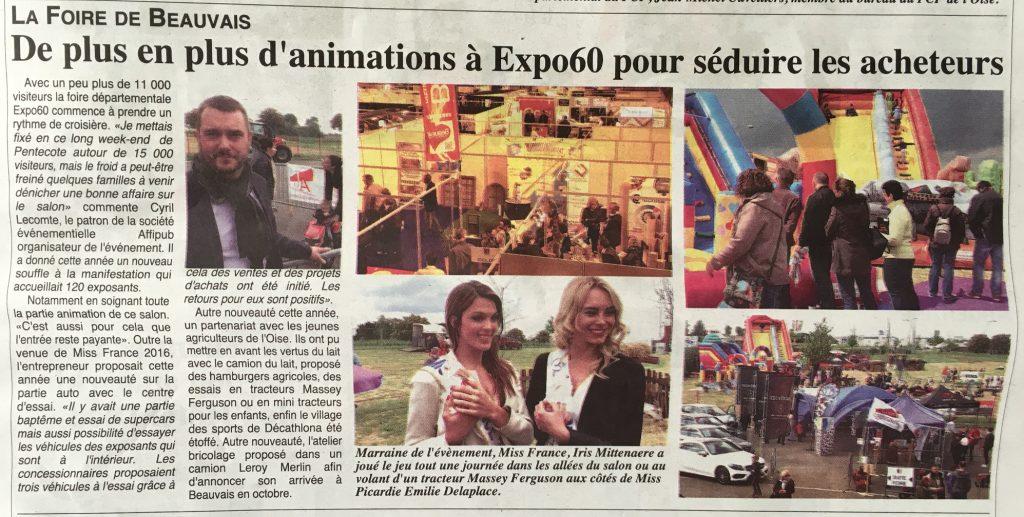 oise-hebdo-retour sur Expo60