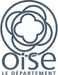 Rendez-vous avec le Département de l'Oise sur EXPO60 !