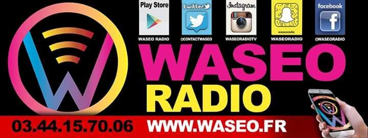 Waseo radio des jeux et des invit s sur expo60 expo 60 foire exposition d partementale de l - Foire a tout 60 ...