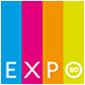 EXPO 60, Foire Exposition Départementale de l'Oise – 2021