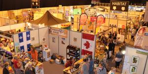 La Foire EXPO60 2020 est maintenue sur accord de la préfecture de l'Oise !