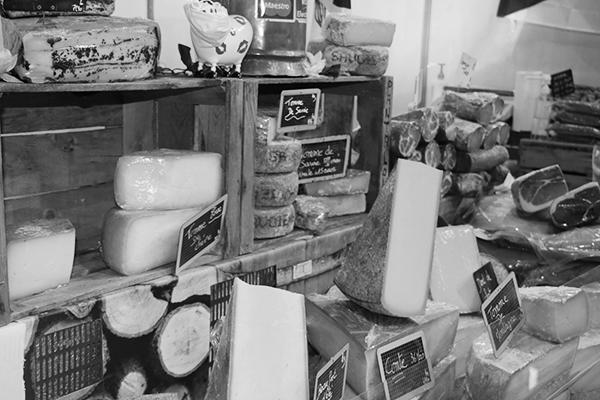 Gastronomie Foire Exposition de l'Oise