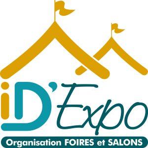 logo-idexpo