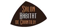 salon de l'habitat à Chantilly