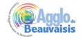 Logo Agglo du Beauvaisis