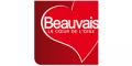 Logo Beauvais