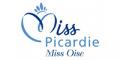 Logo Miss Picardie