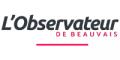 Logo Observateur de Beauvais