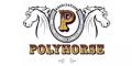 Logo Polyhorse