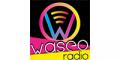 Logo Waseo Radio TV